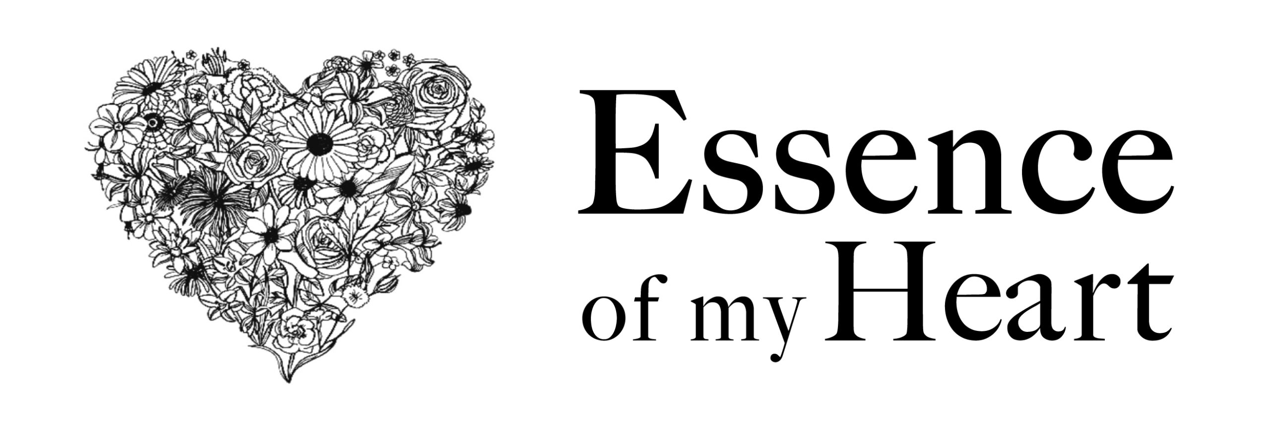 Essence Of My Heart - Yoga, Pilates & Barre Studio - Warwick QLD
