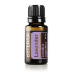 doTERRA Oils - Essence of my Heart - Warwick